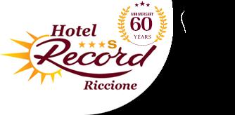 Record Hotel Riccione